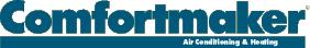 Comfort Maker logo
