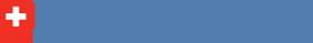 IQ Air logo
