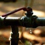 Denton Leak Detection